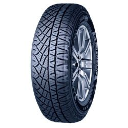 Шина 225/65 R17 102H Michelin LATITUDE CROSS