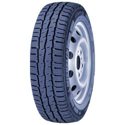 Шина 225/65 R16C 112/110R Michelin AGILIS +