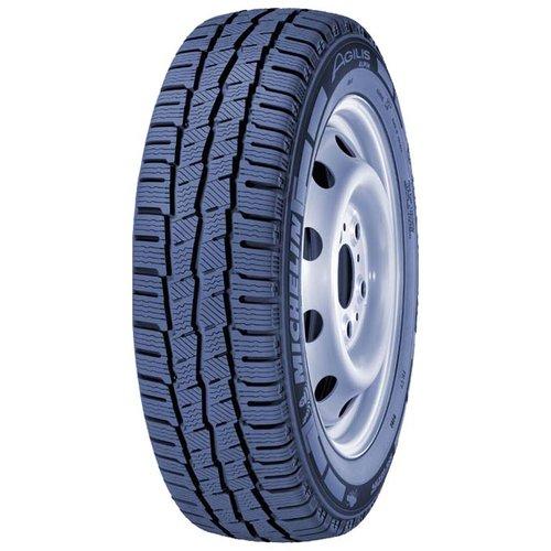Шина 225/65 R16C 112/110R Michelin AGILIS + | t-i-t.com.ua