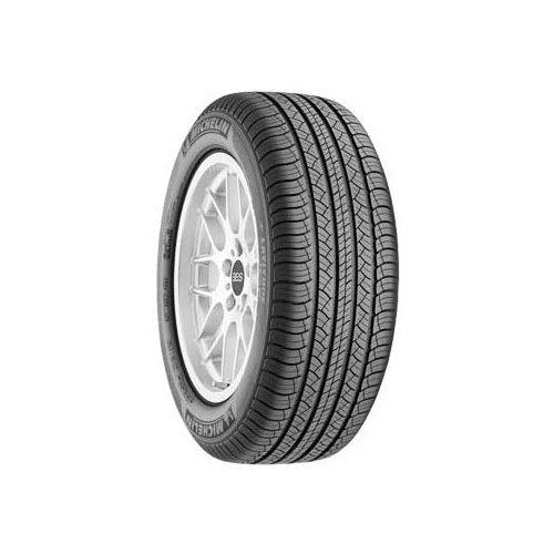 Шина 225/55 R17 101H Michelin LATITUDE TOUR HP | t-i-t.com.ua