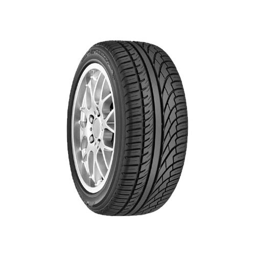 Шина 275/40 R19 101Y Michelin PILOT PRIMACY TL * MI   t-i-t.com.ua