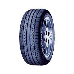 Шина 225/55 R16 95W Michelin PILOT PRIMACY TL * MI