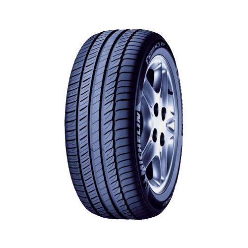 Шина 225/55 R16 95W Michelin PILOT PRIMACY TL * MI   t-i-t.com.ua