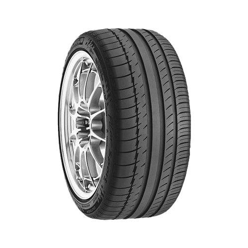 Шина 225/45 R18 91W Michelin PILOT SPORT PS2 MI | t-i-t.com.ua