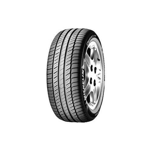 Шина 225/45 R17 91Y Michelin PILOT PRIMACY TL | t-i-t.com.ua