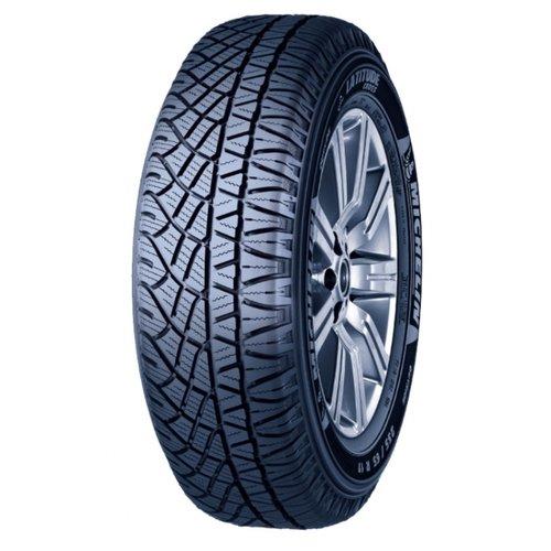 Шина 215/70 R16 100T Michelin LATITUDE CROSS | t-i-t.com.ua