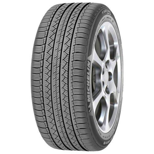 Шина 215/70 R16 100H Michelin LATITUDE TOUR HP | t-i-t.com.ua