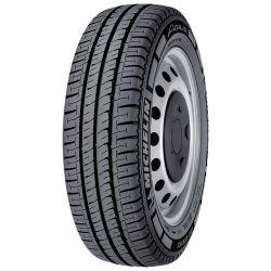 Шина 215/70 R15C 109/107S Michelin AGILIS