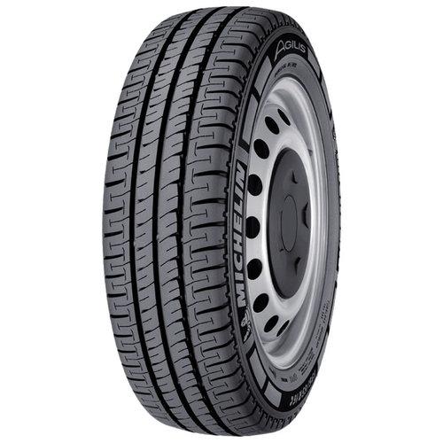 Шина 215/70 R15C 109/107S Michelin AGILIS | t-i-t.com.ua