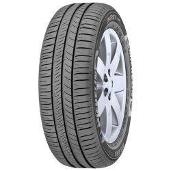 Шина 215/60 R16 99V Michelin ENERGY SAVER