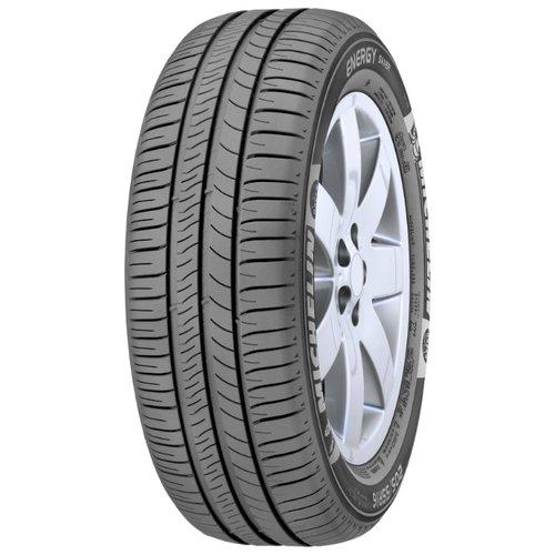 Шина 215/60 R16 99V Michelin ENERGY SAVER | t-i-t.com.ua