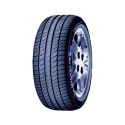 Шина 215/60 R16 99H Michelin PRIMACY HP