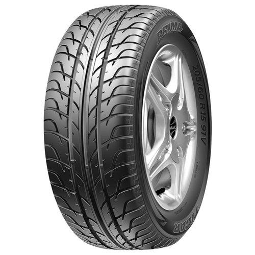 Шина 315/35 R20 106W Michelin LATITUDE DIAMARIS * MI | t-i-t.com.ua