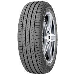 Шина 215/55 R17 94W Michelin PILOT EXALTO 2