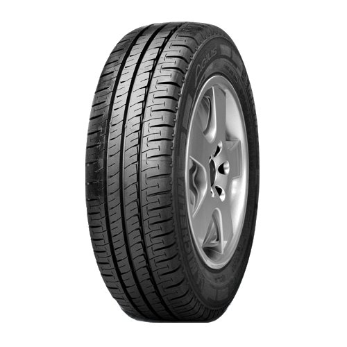 Шина 205/75 R16C 110/108R Michelin AGILIS GRNX MI | t-i-t.com.ua