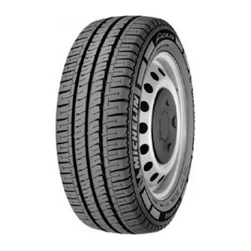 Шина 205/70 R15C 106/104R Michelin Agilis + | t-i-t.com.ua