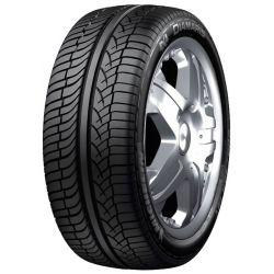 Шина 285/45 R19 107W Michelin 4Х4 DIAMARIS MI