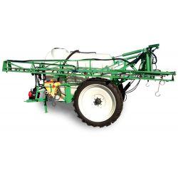 Обприскувач причіпний Spray PROFI 2000-21 (R-32)