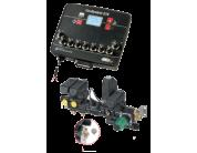 Система керування точного виливу обприскувача Geosystem 210 | t-i-t.com.ua