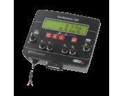 Система керування обприскувача Geosystem 220 (2х секційний) | t-i-t.com.ua