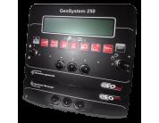 Комп'ютер Geoline-250  (система автоматичного ке.. | t-i-t.com.ua