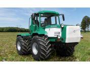 Трактор ХТА-250-10 Слобожанець   | t-i-t.com.ua
