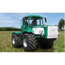 Трактор ХТА-250-10 Слобожанець