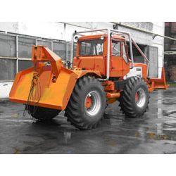 Трактор ЛТ-157 СМД-62  165 к.с.