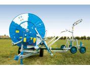 Дощувальна машина OCMIS R2/1A | t-i-t.com.ua