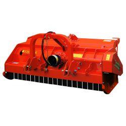 Мульчувач TRL MR-MT 200