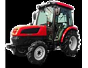 Трактори і навіски   t-i-t.com.ua