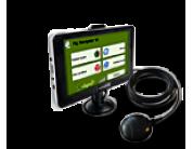GPS навігатори і електронне обладнання | t-i-t.com.ua