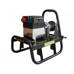 Навісний генератор від ВВП трактора AV18