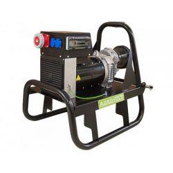Навісний генератор від ВВП трактора AV38