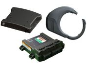 Комплект автопілота для G7 (MDU + ECU + C-Box (K10ASSU000) | t-i-t.com.ua