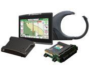 Система автопилоту (G7 Plus Farmnavigator + C-Box + Auto-steeri.. | t-i-t.com.ua