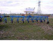 Обприскувач навісний ЕКО-600 5.6 (КРН-5,6) | t-i-t.com.ua