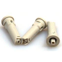 Розпилювач ID 120-06  інжекторний (пластик)  -  6ID.517.56.00.00.0