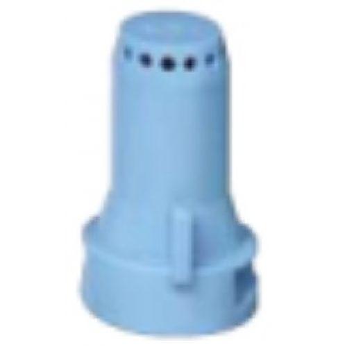 Розпилювач SJ7 10 (полімір) | t-i-t.com.ua