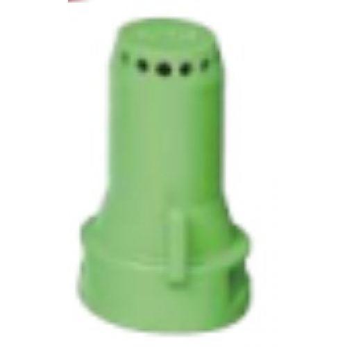 Розпилювач SJ7 15 (полімір) | t-i-t.com.ua