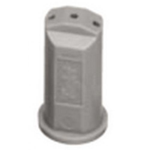 Розпилювач SJ3 06 (полімір) | t-i-t.com.ua