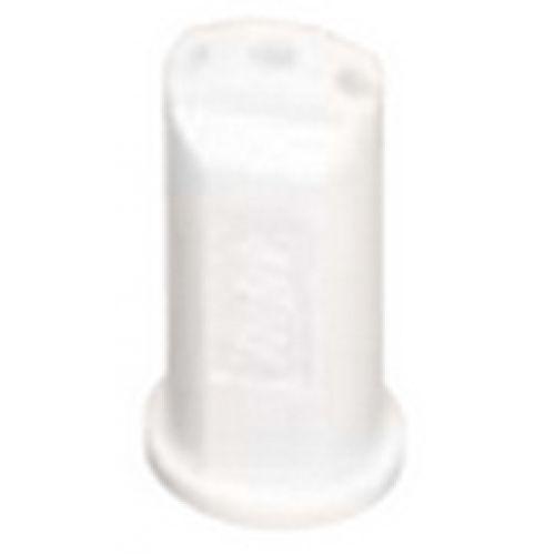 Розпилювач SJ3 08 (полімір) | t-i-t.com.ua