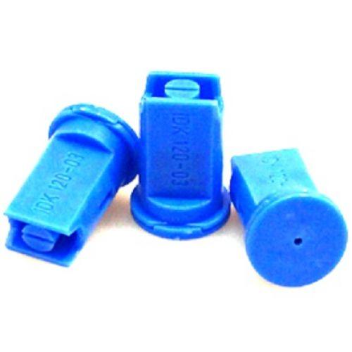 Розпилювач IDК 120-03  інжекторний (пластик)  -  6IK.407.56.00.00.0 | t-i-t.com.ua