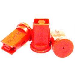 Розпилювач IDК 120-04  інжекторний (пластик)  -  6IK.447.56.00.00.0