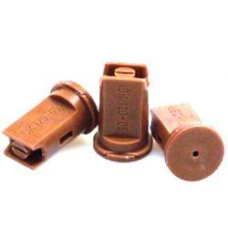 Розпилювач IDК 120-05  інжекторний (пластик)  -  6IK.487.56.00.00.0