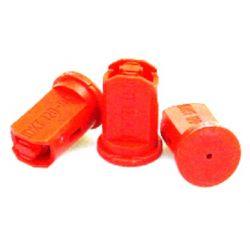 Розпилювач IDКТ 120-04  інжекторний  (пластик)  -  6TK.447.56.00.00.0