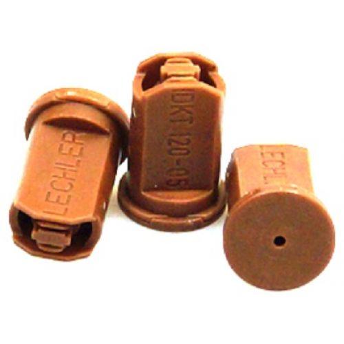 Розпилювач IDКТ 120-05  інжекторний  (пластик)  -  6TK.487.56.00.00.0 | t-i-t.com.ua