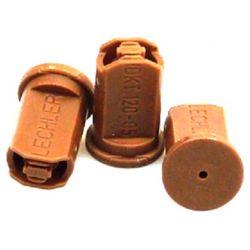 Розпилювач IDКТ 120-05C  інжекторний  (кераміка)  -  6TK.487.C8.00.00.0