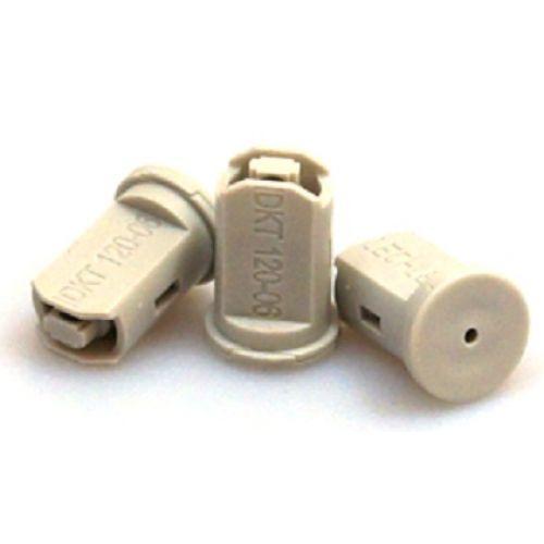 Розпилювач IDКТ 120-06 інжекторний  (пластик)  -  6TK.517.56.00.00.0 | t-i-t.com.ua