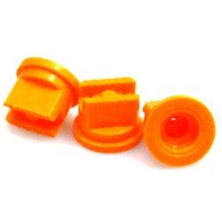 Розпилювач ST 110- 01 (пластик)  -  6ST.307.56.00.00.0